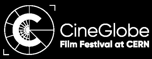 CineGlobe