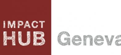 ImpactHUB Geneva